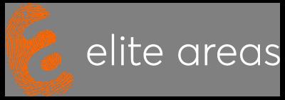 Eliteareas